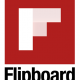 anadir-blog-wordpress-a-flipboard-1