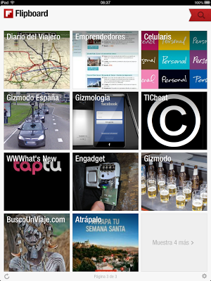 anadir-blog-wordpress-a-flipboard-2