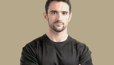 Rafael <i>Academia de música</i>
