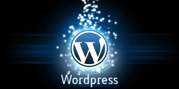 consultoria-wordpress-2