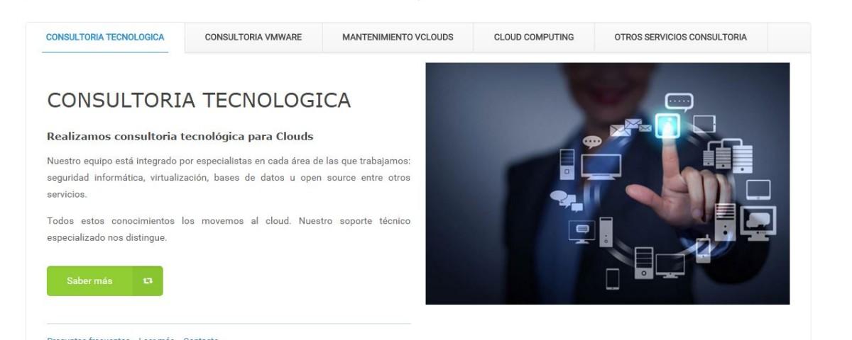 diseno-paginas-web-pamplona-7