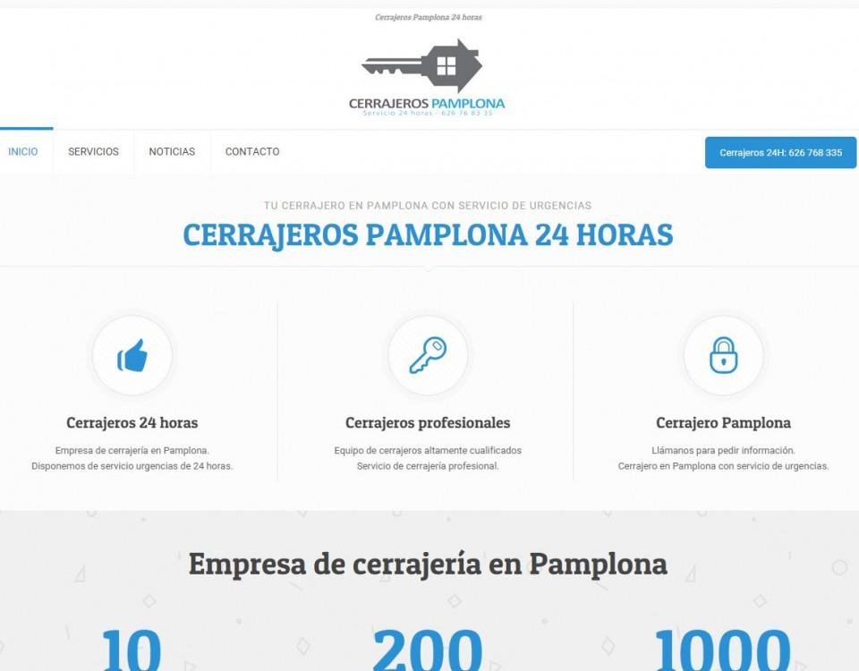 diseno-paginas-web-pamplona-9