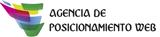 Agencia de Posicionamiento Web