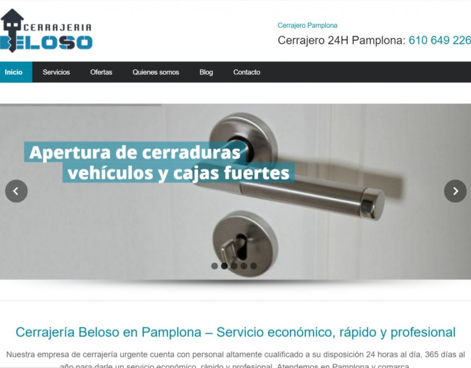 diseno-paginas-web-pamplona-12