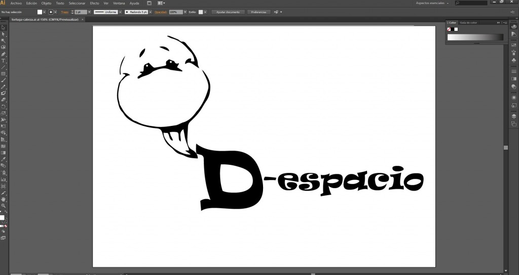 disenadores-de-logos-pamplona-1