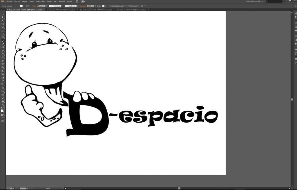 disenadores-de-logos-pamplona-3