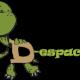 disenadores-de-logos-pamplona-9