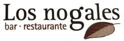 restaurante-muruzabal-logo