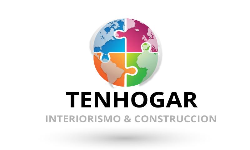 logo-tenhogar-final-800x800