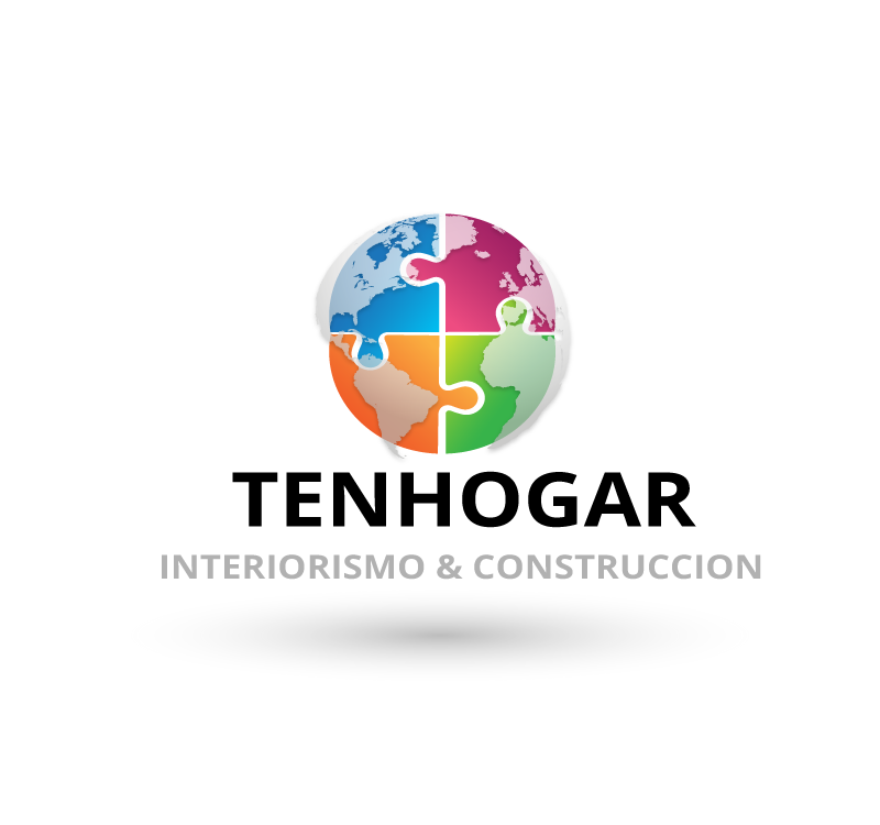 logo-tenhogar-final-800x800