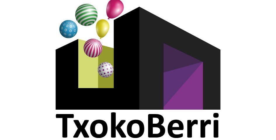 sala-de-eventos-txokoberri-logo-945-691
