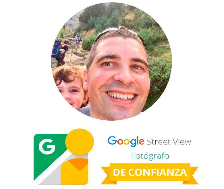 Visita-Virtual-Google-Negocios-Pamplona-1