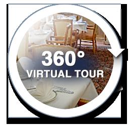 TOUR VIRTUAL HASTA 150M